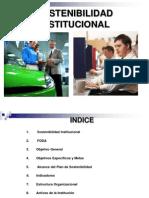 sostenibilidad-1225399823532409-8.ppt