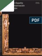 el_marco.pdf