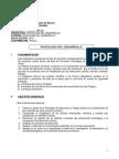 13_Psicologiadeldesarrollo-TS.pdf