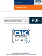 OK5x25_Prox_ATRDecode.pdf