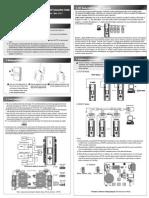 inBIO480 Installation Guide V2 1-20120105 (3).pdf