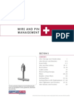 22-S-Wire-and-Pin-Management.pdf