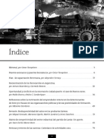 revista_1.pdf