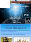 TECNOLOGIA.pptx