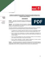 resolucion-canarias.pdf