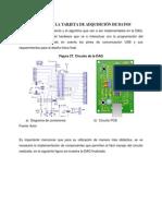 INF. ADICIONAL TARJETA DE ADQUISICIÓN DE DATOS.pdf
