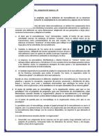 Panorama de la Mercadotecnia,  preguntas de repaso.docx