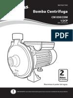 rotoplas-Instructivo_Centrifuga_1-2.pdf