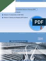 comprehensive-sap-basis-training-day-1.ppt