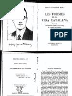 FerraterMora1955LesFormes.pdf