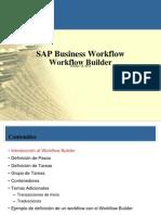 Formación - Workflow - Día 4 - Workflow Builder.ppt