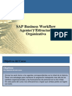 Formación - Workflow - Día 5 - Agentes y Estructura Org.ppt