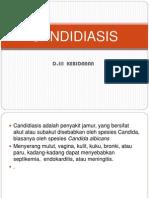 infeksi-jamur-kandida.ppt
