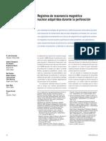 RMN SLB.pdf