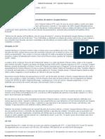 A trajetória profissional do ministro Joaquim Barbosa - STF.pdf