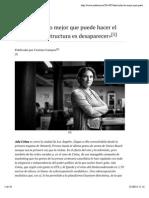 Entrevista Ada Colau.pdf