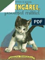 Strengarel, pisoiasul mititel.pdf