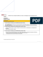 Microsoft Word - Accoes Futuras