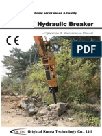 oktec-manual.pdf