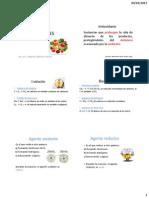 Aditivos-antioxidantes.pdf