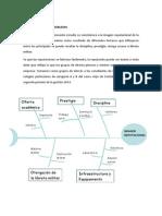 PLANTEAMIENTO DEL PROBLEMA(1)(1).docx