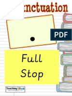 punctuationposters2.pdf
