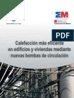 calefaccion-mas-eficente-en-edifcios-y-viviendas-mediante-nuevas-bombas-de-circulacion-fenercom.pdf