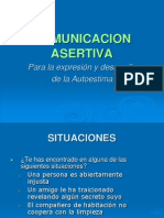 ComunicacionAsertiva2014.ppt