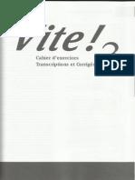 vite3,livre Gudie Pedagogique pour le Professeur-Cahier.pdf