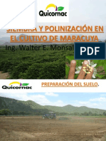 TEMA 2 -SIEMBRA-POLINIZACION Y FERTILIZACION.pdf