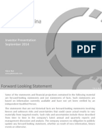 PLMC-Investor-Presentation-September-17-2014_v001_l8949n.pdf