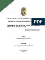 Diagnostico de areas verdes urbanas - tesis TELLO.pdf