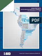 Buenas Prácticas de Gestión para Resultados en el Desarrollo.pdf