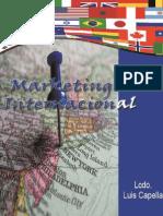 marketing inter.pptx