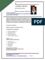 curriculum Miguel (1).doc