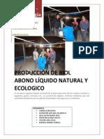 informe  de agroecologia elaboracion de biol.docx