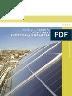 Sobre colectores solares.pdf