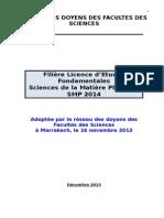 Domaine-des-sciences-de-la-Matière-Physique-SMP-et-Sciences-de-la-Matière-Chimie-SMC.doc