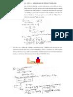 Exercicios MHS (Resolvidos).pdf