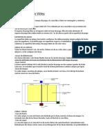 Reglamento de Vóley.docx