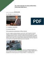 La economía desbocada.doc