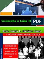 006 Crecimiento a Largo Plazo.pdf