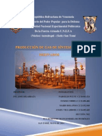 trabajo GAS DE SINTESIS (1).pdf