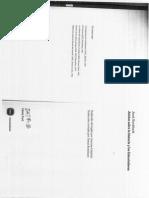 Buckhardt - Juicios sobre la Historia y los Historiadores.pdf