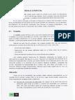 CUNETAS.pdf