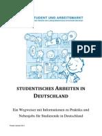 student_arbeiten_deutschland.pdf