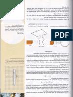 IMG_20140201_0004_NEW.pdf