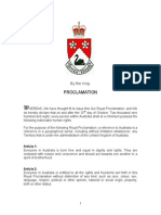 BytheKing[1].02_08.pdf