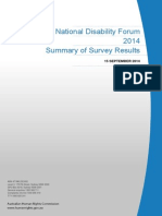 Disability2014_Survey_Results.pdf