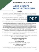 eu constitution.pdf